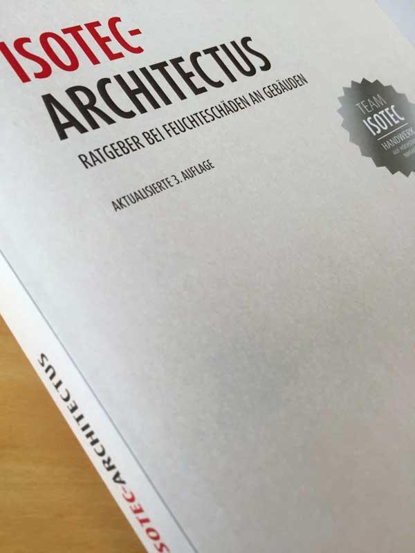 einladung zum isotec architectus im borussiapark m nchengladbach abdichtungstechnik klein gmbh. Black Bedroom Furniture Sets. Home Design Ideas