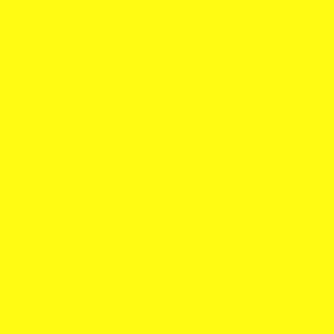 Nicht einfach nur bunt wie wandfarben unsere stimmung beeinflussen - Wandfarbe gelb ...