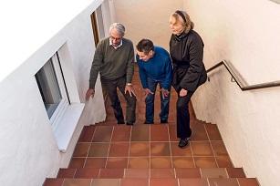 Neubaufeuchte Vermeiden 5 Wirkungsvolle Tipps Fur Ein Trockenes Haus