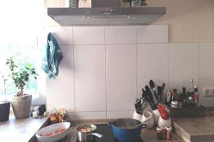 feuchtigkeit im haus meine 3 tipps zur ersten hilfe. Black Bedroom Furniture Sets. Home Design Ideas