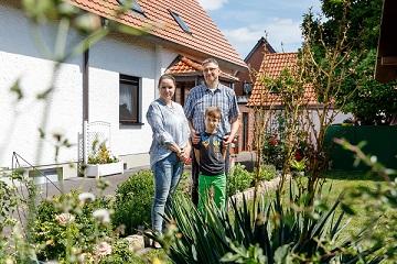 Werterhalt durch sanierung innenabdichtung f r familie wiedemann abdichtungstechnik fehrmann - Feuchte innenwande ...