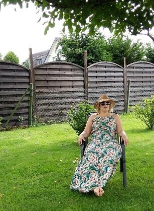 Meine Top 4 Schattenspender-Tipps für Balkon und Terrasse