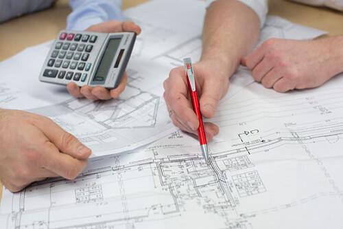 isotec architectus unser fachwissen f r architekten und planer in freiburg abdichtungstechnik. Black Bedroom Furniture Sets. Home Design Ideas