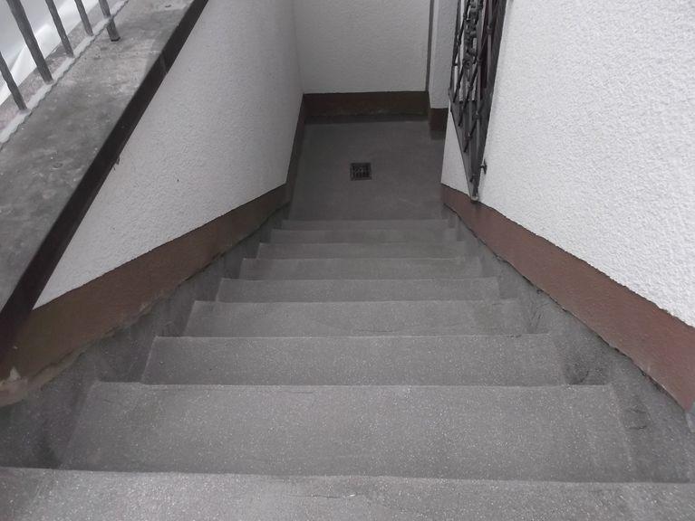 Bodenplatte Abdichten Innen Finest Von Innen With Bodenplatte