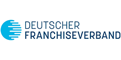 DEUTSCHER FRANCHISE-VERBAND E.V.