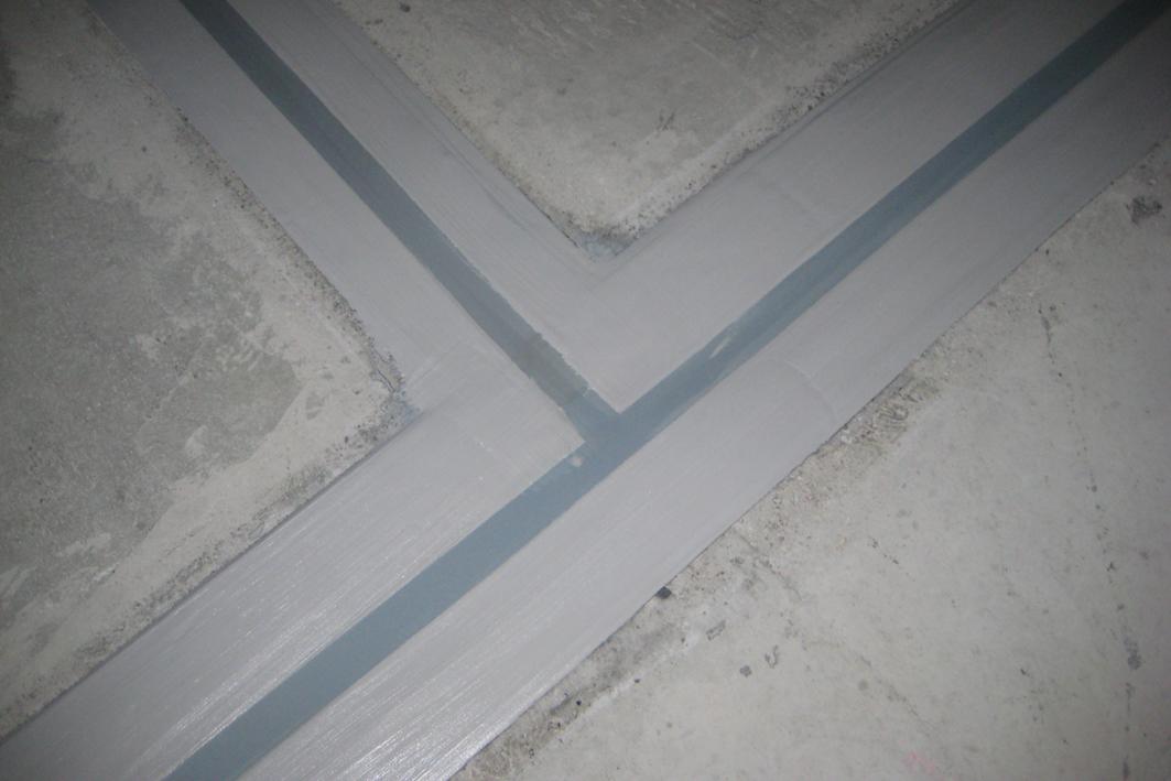beton fugen abdichten bauwerksabdichtung betonsanierung betonschutz betonsanierung betonschutz. Black Bedroom Furniture Sets. Home Design Ideas